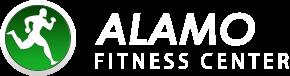 Alamo Fitness Center